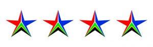 Grading stars__compressed